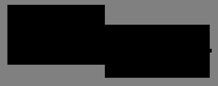 alt_logo_vetra_stephens