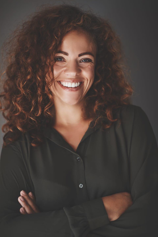 Denise Hudson